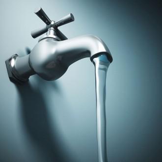 consumo de agua, ahorrar agua, reducir factura de agua