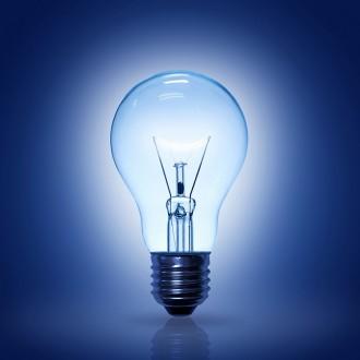 consumo de energía, ahorrar electricidad, ahorrar energía, reducir factura eléctrica