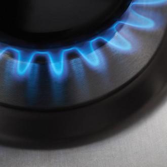 consumo de gas, ahorrar gas, reducir factura de gas