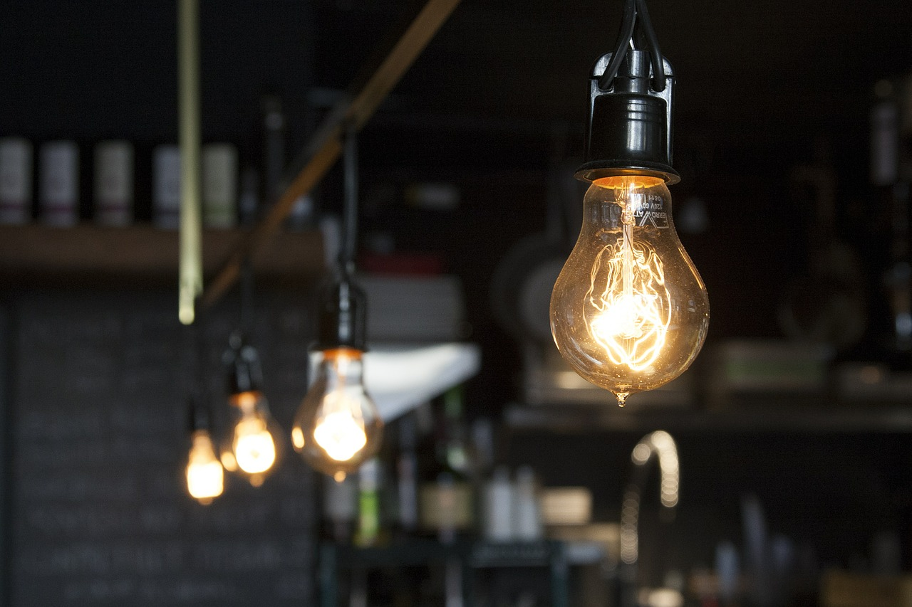 Lee más sobre el artículo Las 6 grandes mentiras sobre el ahorro energético