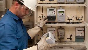 Lee más sobre el artículo La nueva tarifa eléctrica por horas casi no supone ahorro alguno