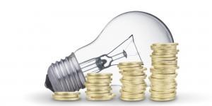 Lee más sobre el artículo El miércoles empieza a funcionar el sistema de facturación de la electricidad por horas
