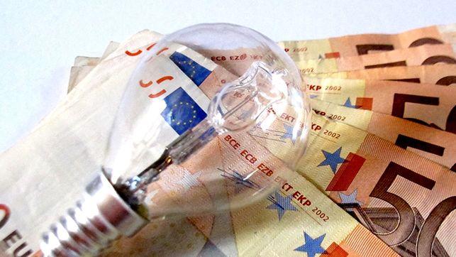 Lee más sobre el artículo La factura de la luz subirá después de las elecciones generales