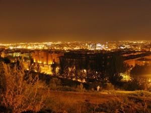 Lee más sobre el artículo España suministra una de las energías eléctricas más caras de Europa