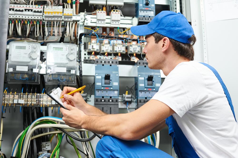 monitorización, evaluación, implantación, reducir los costes de energía