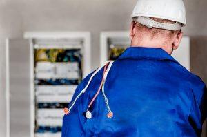 ahorro energetico empresa
