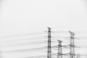 ahorro energetico en la industria