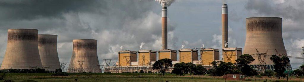 ahorro energia en industria