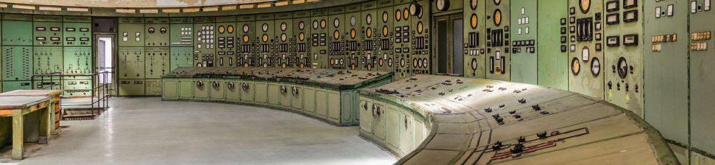 medidor corriente electrica