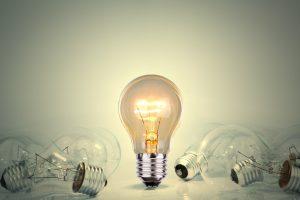 Lee más sobre el artículo La importancia del control energético en las empresas