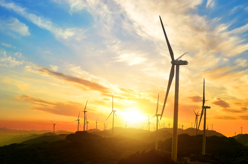 Lee más sobre el artículo Apostar por los beneficios de las energías renovables