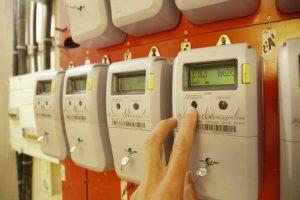 Lee más sobre el artículo Se avecina un cambio en la facturación eléctrica