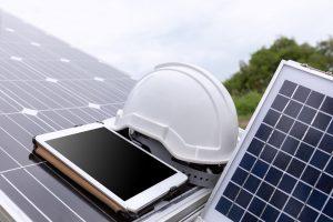 Lee más sobre el artículo El autoconsumo solar: Todo lo que tienes que saber