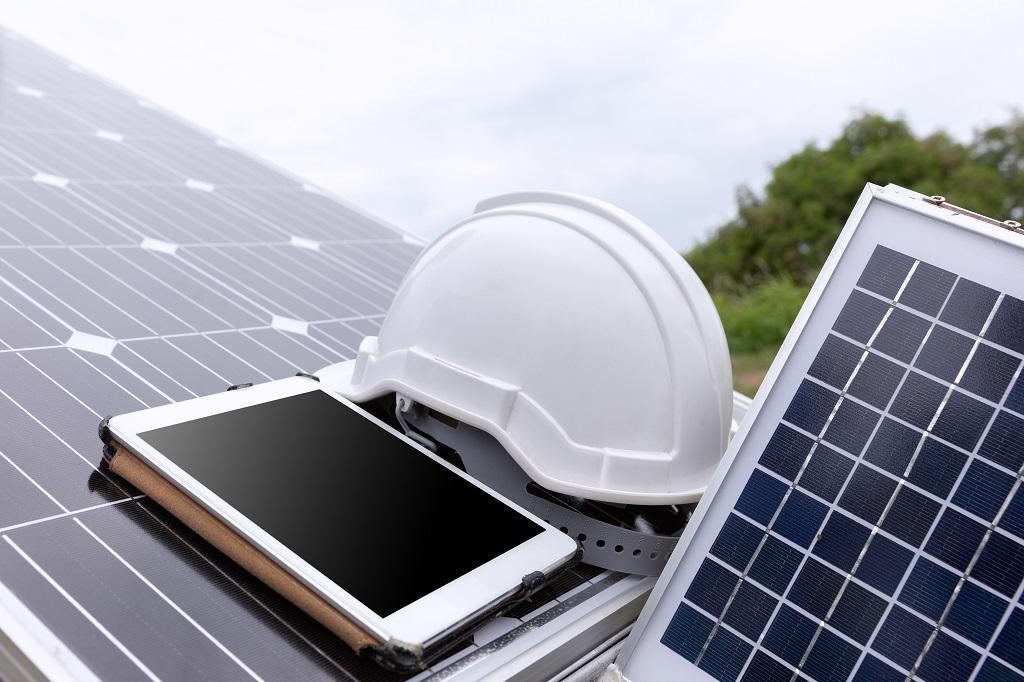 El autoconsumo solar: Todo lo que tienes que saber