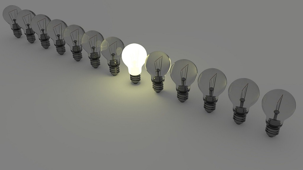 Lee más sobre el artículo El ahorro energético en la empresa