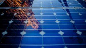 Ventajas de monitorizar y gestionar tu instalación fotovoltaica