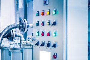 Lee más sobre el artículo Evita penalizaciones por el uso de energía reactiva
