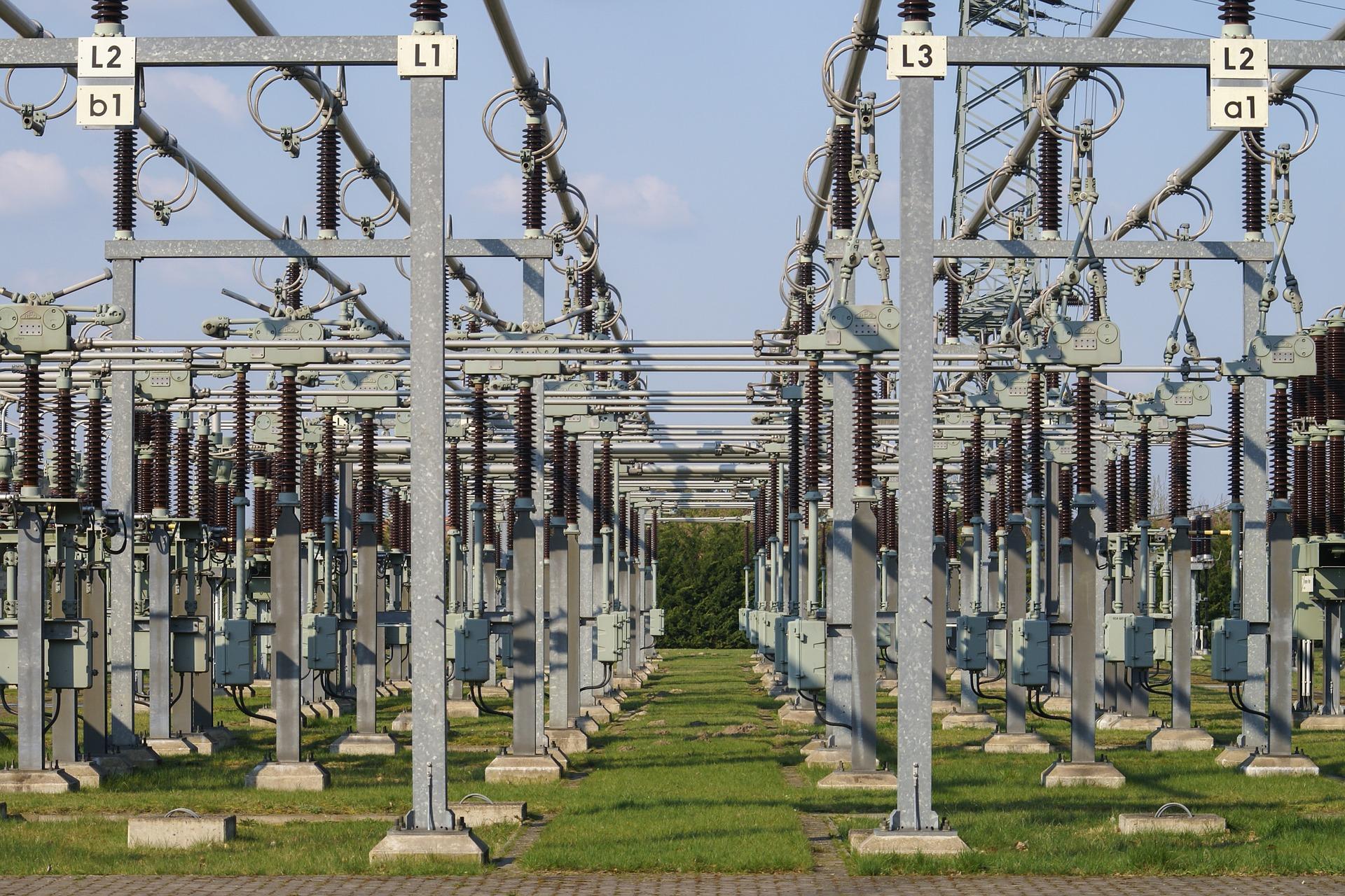 Lee más sobre el artículo ¿Cómo influye el efecto Joule en el ahorro energético de las empresas?